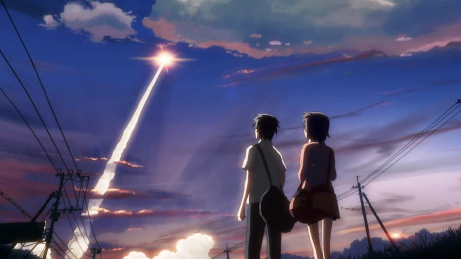 5-centimeters-per-second-2007-Makoto-Shinkai-04.jpg