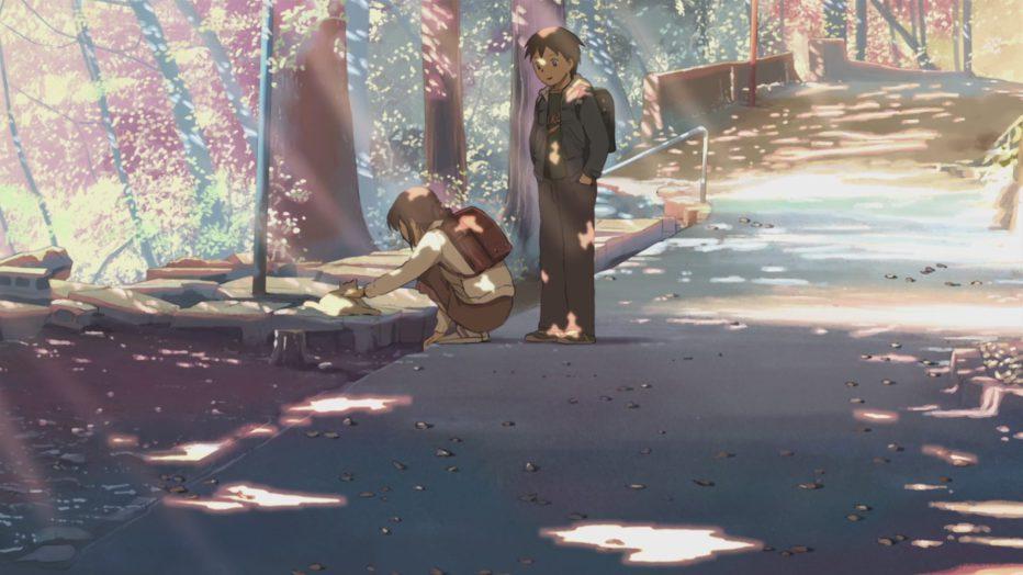 5-centimeters-per-second-2007-Makoto-Shinkai-06.jpg