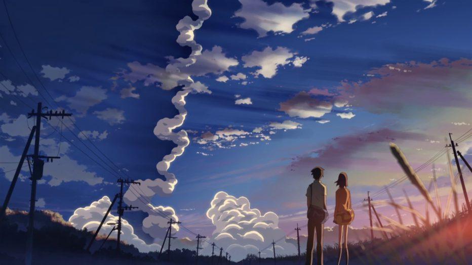 5-centimeters-per-second-2007-Makoto-Shinkai-07.jpg