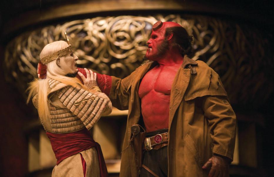 Hellboy-The-Golden-Army-2008-Del-Toro-06.jpg