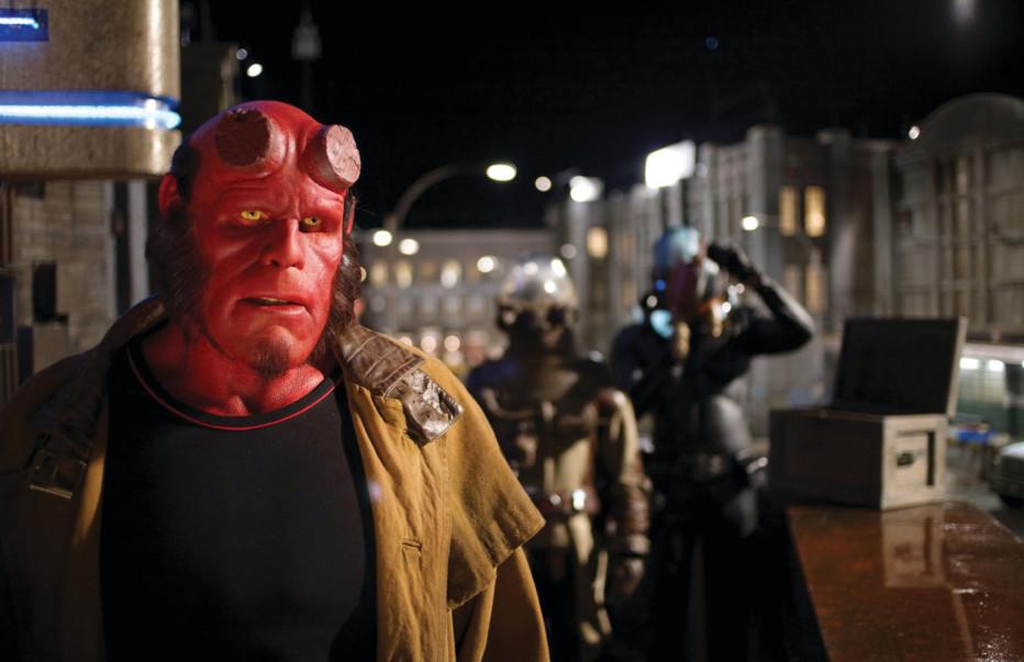 Hellboy-The-Golden-Army-2008-Del-Toro-07.jpg