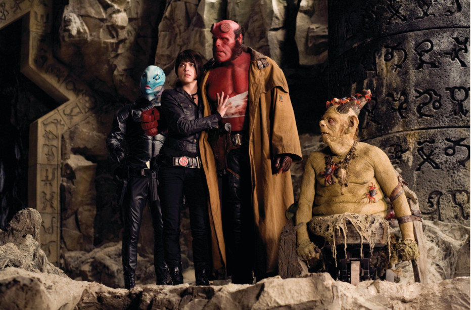 Hellboy-The-Golden-Army-2008-Del-Toro-17.jpg