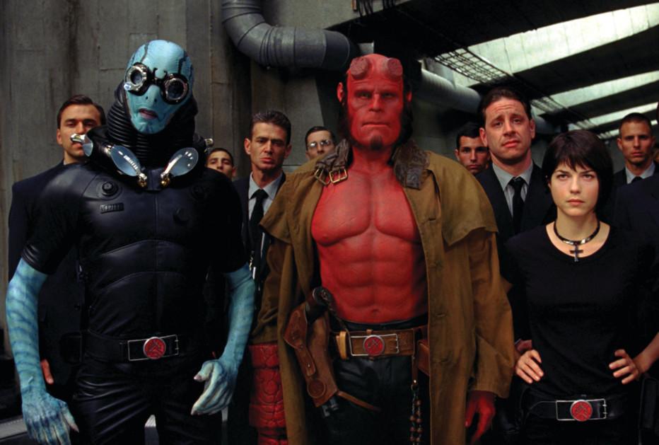 Hellboy-The-Golden-Army-2008-Del-Toro-19.jpg