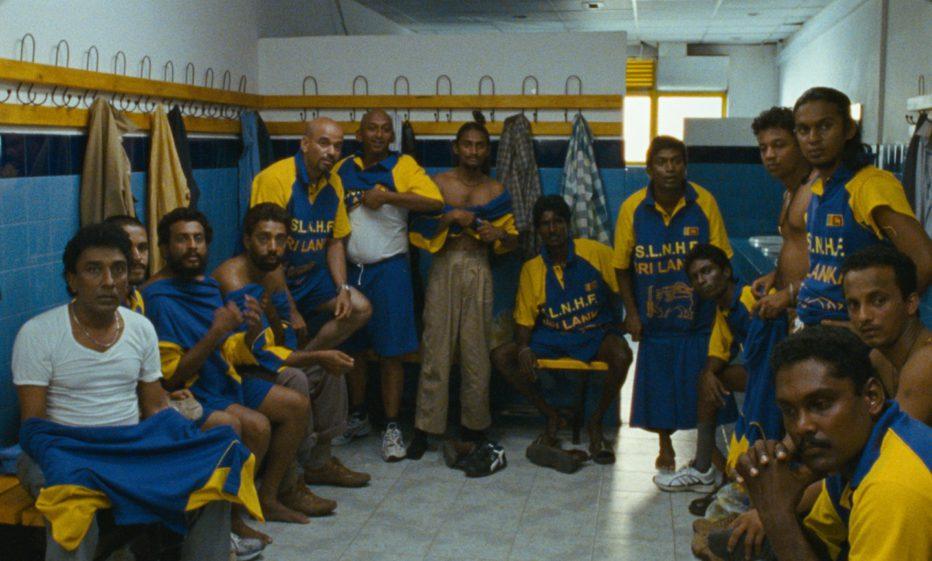 Machan-La-vera-storia-di-una-falsa-squadra-2008-Uberto-Pasolini-09.jpg