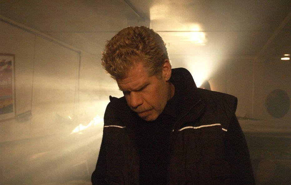 The-Last-Winter-2006-Larry-Fessenden-04.jpg