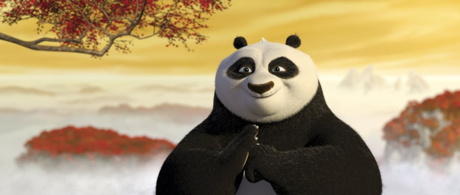 kung-fu-panda-2008-dreamworks-animation-01.jpg