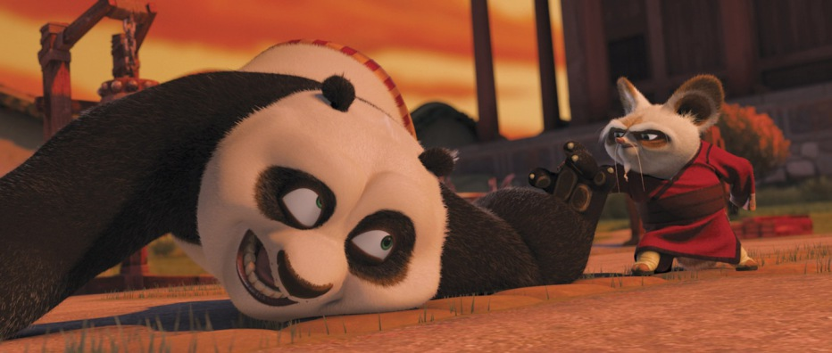 kung-fu-panda-2008-dreamworks-animation-02.jpg