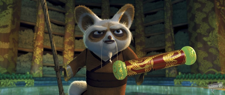 kung-fu-panda-2008-dreamworks-animation-03.jpg