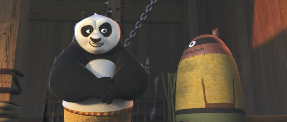 kung-fu-panda-2008-dreamworks-animation-04.jpg