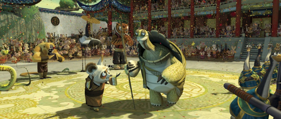 kung-fu-panda-2008-dreamworks-animation-05.jpg