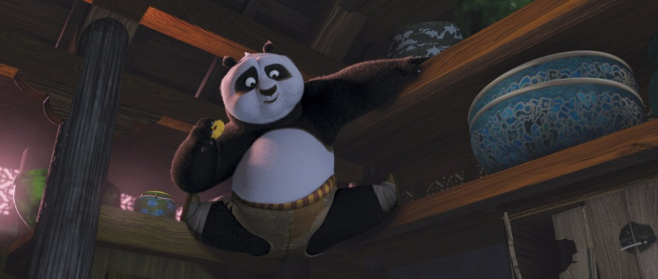 kung-fu-panda-2008-dreamworks-animation-07.jpg