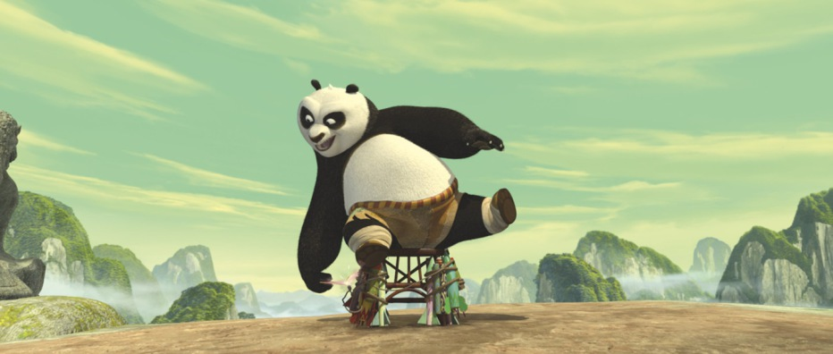 kung-fu-panda-2008-dreamworks-animation-08.jpg