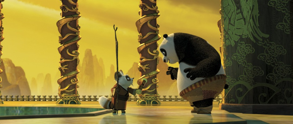 kung-fu-panda-2008-dreamworks-animation-10.jpg