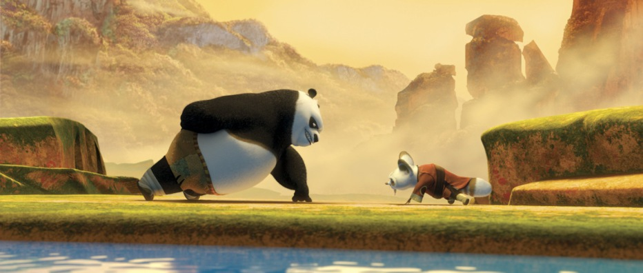 kung-fu-panda-2008-dreamworks-animation-11.jpg