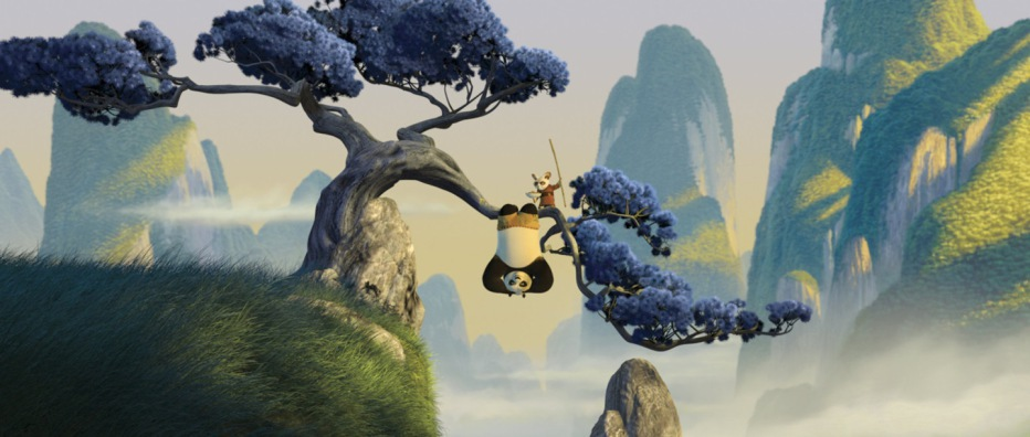 kung-fu-panda-2008-dreamworks-animation-12.jpg