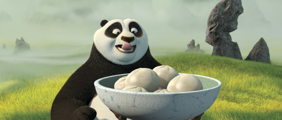 kung-fu-panda-2008-dreamworks-animation-13.jpg