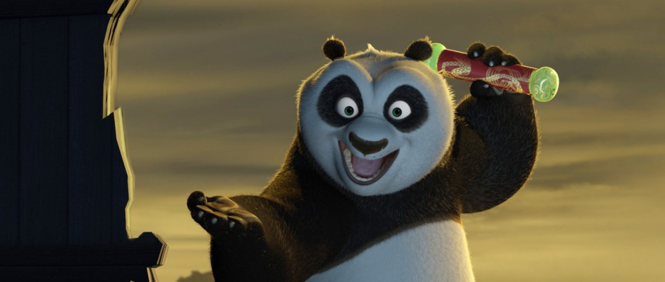 kung-fu-panda-2008-dreamworks-animation-17.jpg