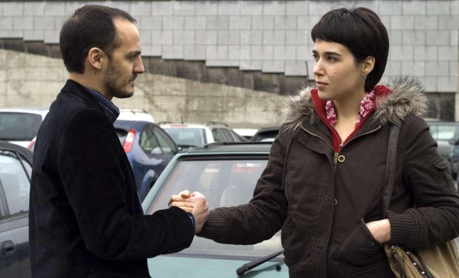 Il-matrimonio-di-Lorna-2008-Dardenne-02.jpg