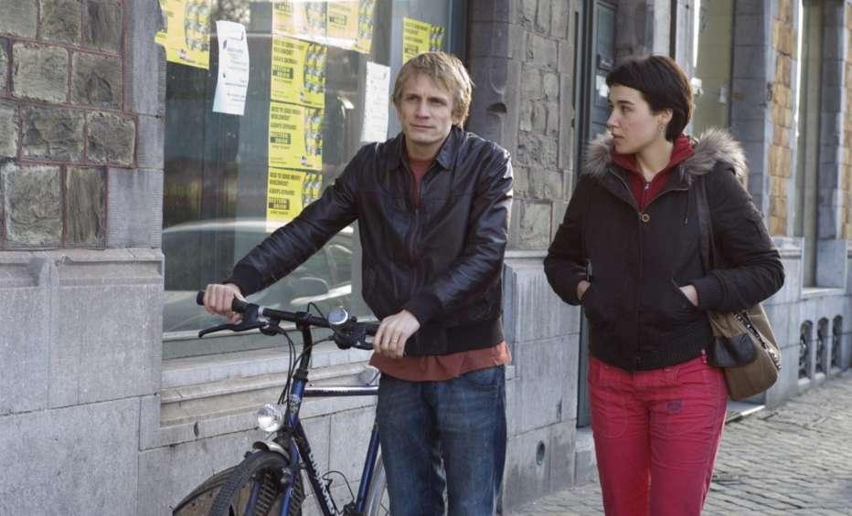 Il-matrimonio-di-Lorna-2008-Dardenne-06.jpg