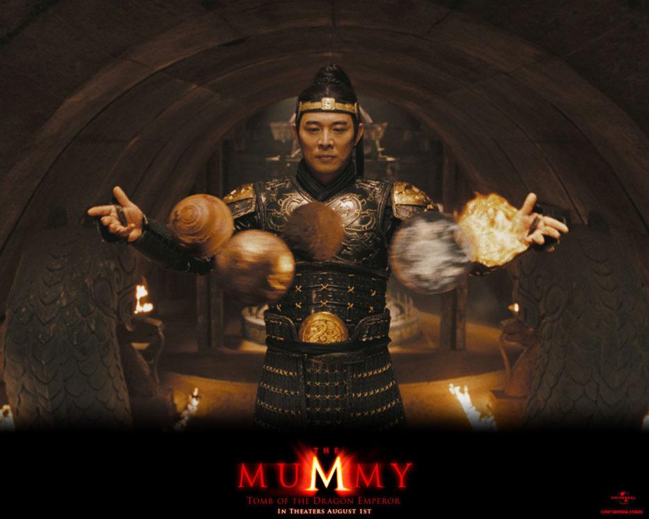 La-Mummia-La-tomba-dellimperatore-dragone-2008-02.jpg