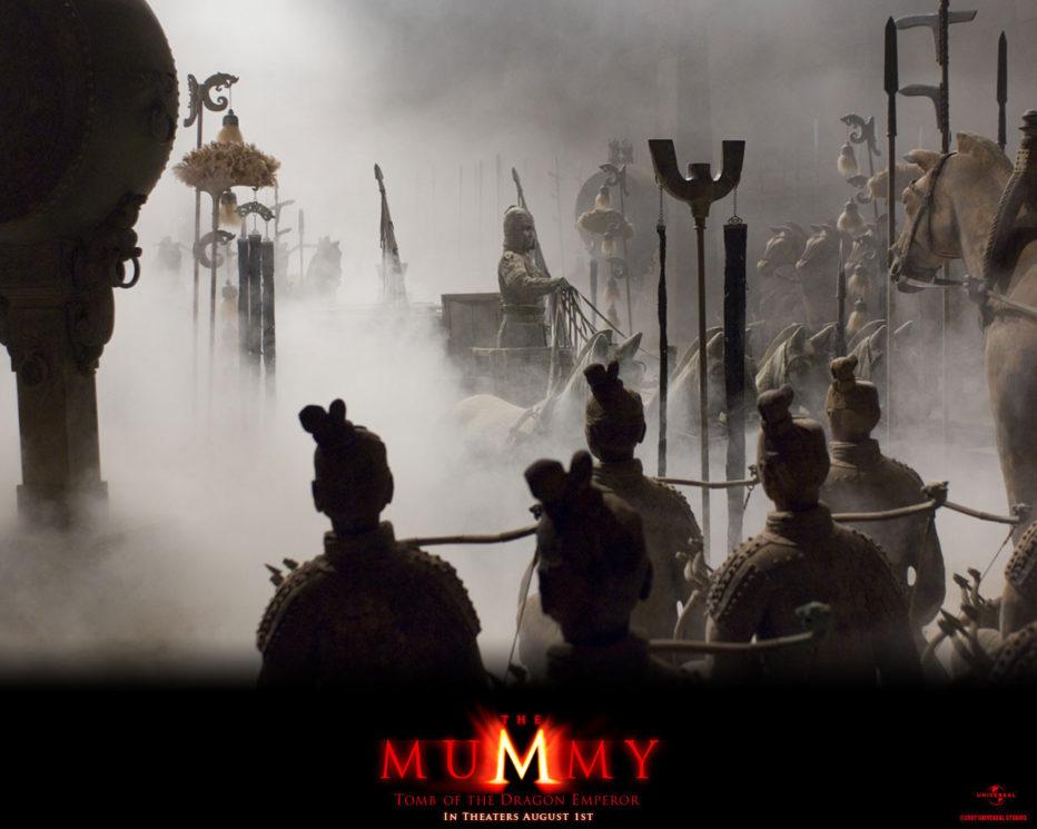 La-Mummia-La-tomba-dellimperatore-dragone-2008-07.jpg