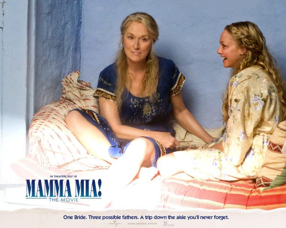 Mamma-Mia-2008-Phyllida-Lloyd-01.jpg