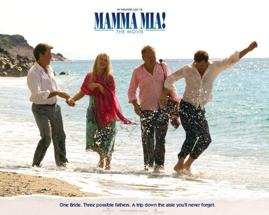 Mamma-Mia-2008-Phyllida-Lloyd-04.jpg