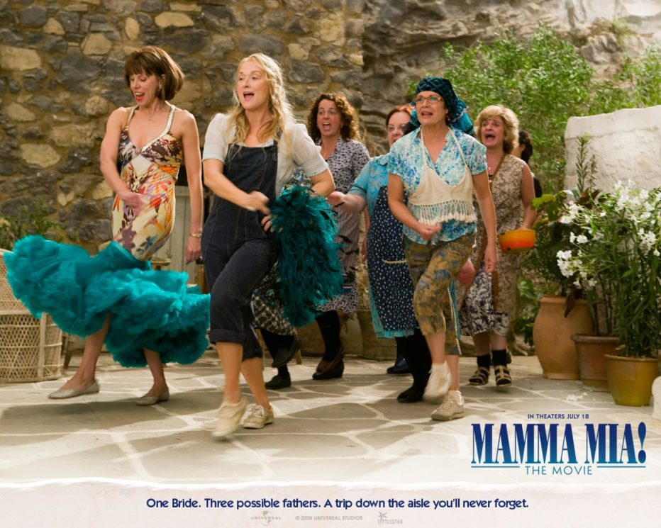 Mamma-Mia-2008-Phyllida-Lloyd-06.jpg