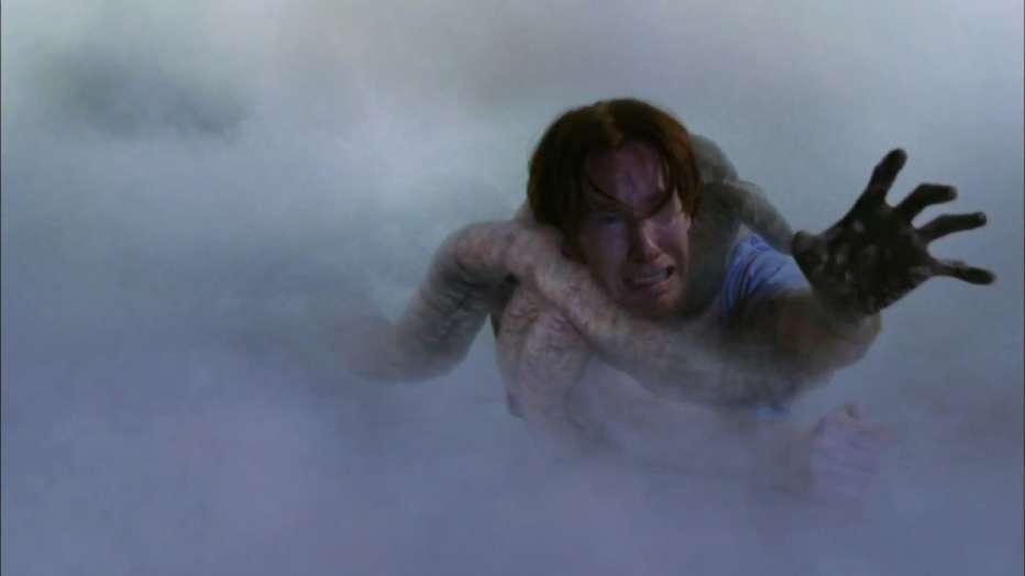 The-Mist-2007-Frank-Darabont-06.jpg