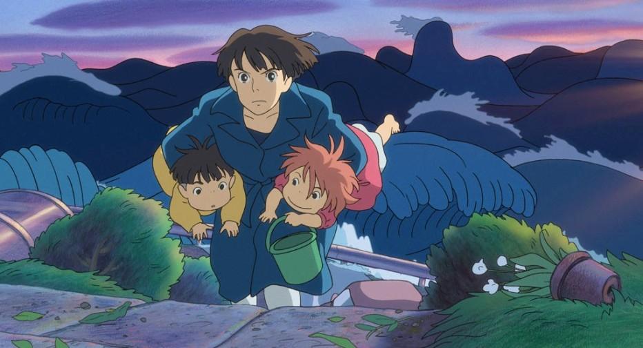 ponyo-sulla-scogliera-2008-hayao-miyazaki-05.jpg
