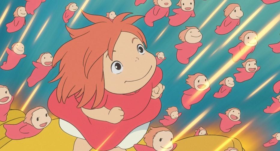 ponyo-sulla-scogliera-2008-hayao-miyazaki-07.jpg