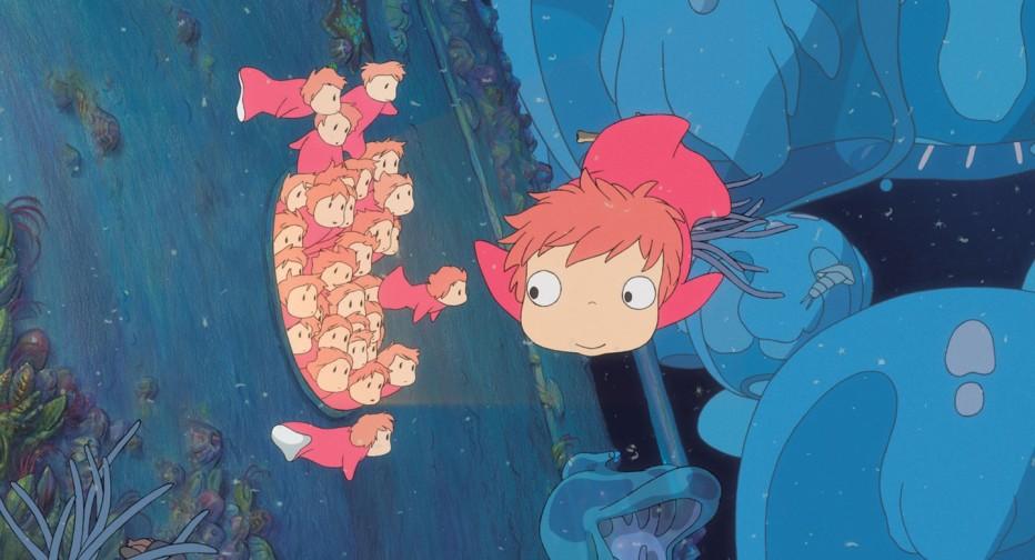 ponyo-sulla-scogliera-2008-hayao-miyazaki-10.jpg