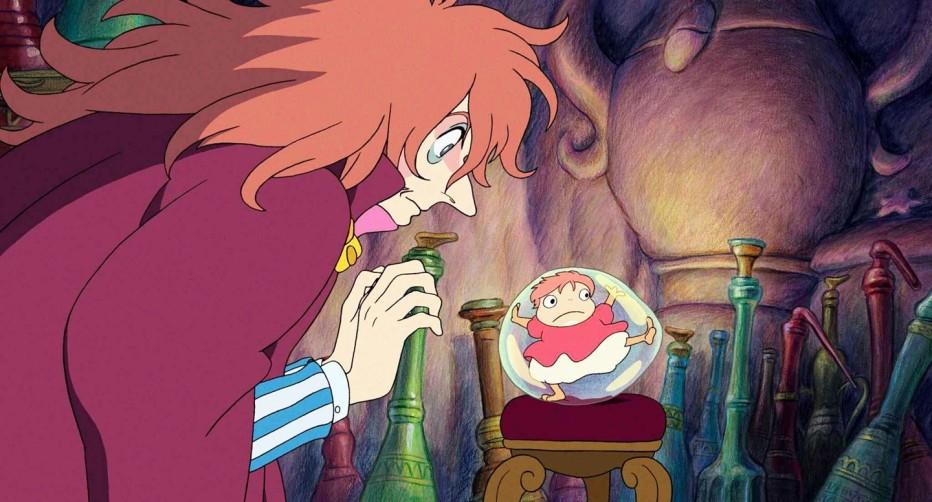 ponyo-sulla-scogliera-2008-hayao-miyazaki-11.jpg