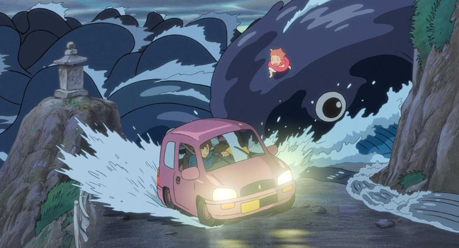 ponyo-sulla-scogliera-2008-hayao-miyazaki-12.jpg