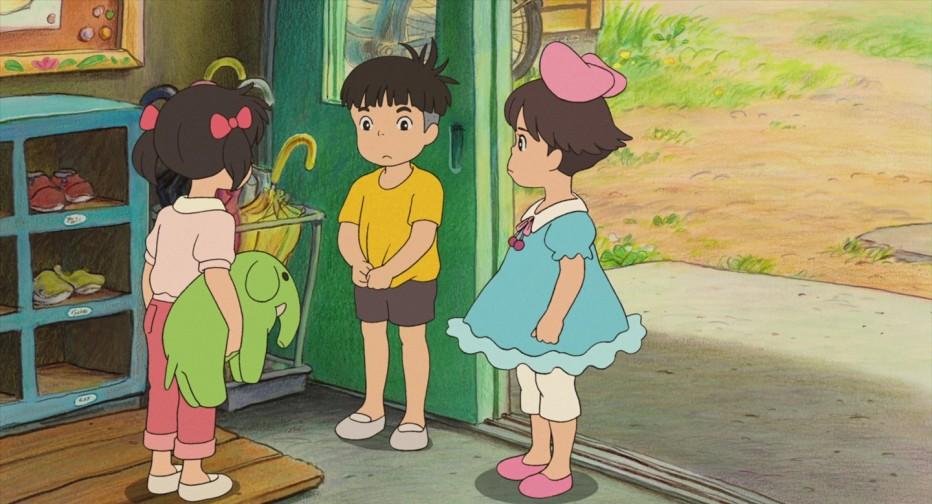 ponyo-sulla-scogliera-2008-hayao-miyazaki-13.jpg