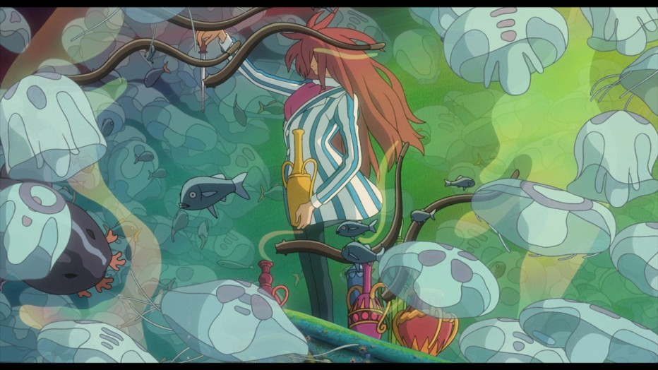 ponyo-sulla-scogliera-2008-hayao-miyazaki-17.jpg