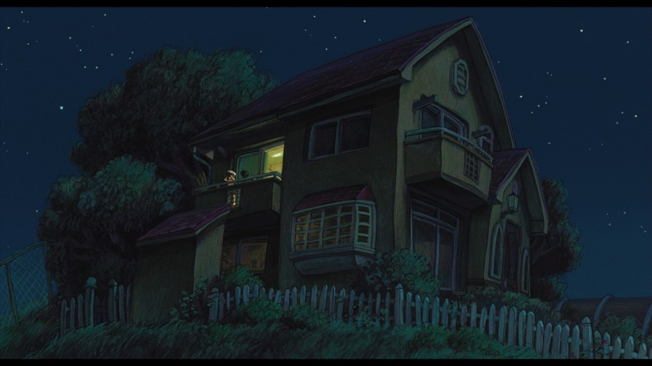 ponyo-sulla-scogliera-2008-hayao-miyazaki-18.jpg