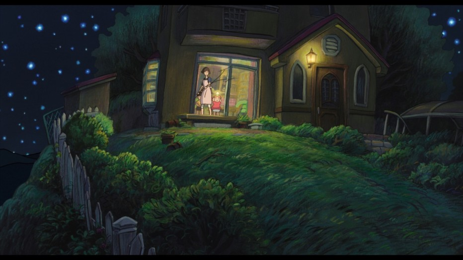 ponyo-sulla-scogliera-2008-hayao-miyazaki-19.jpg