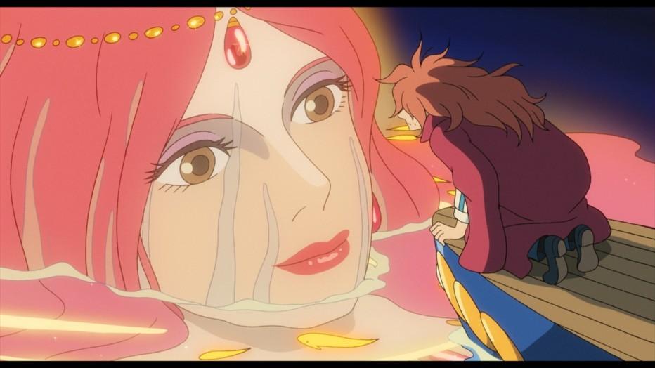 ponyo-sulla-scogliera-2008-hayao-miyazaki-22.jpg