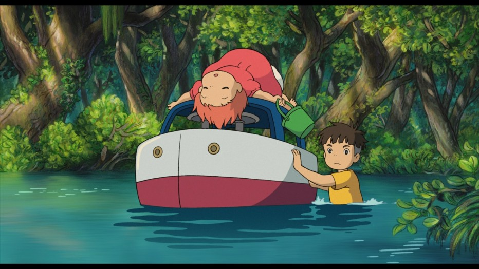 ponyo-sulla-scogliera-2008-hayao-miyazaki-25.jpg