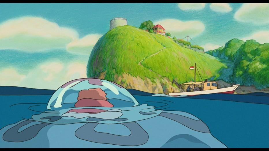 ponyo-sulla-scogliera-2008-hayao-miyazaki-27.jpg