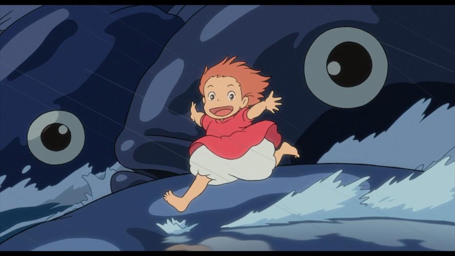 ponyo-sulla-scogliera-2008-hayao-miyazaki-29.jpg