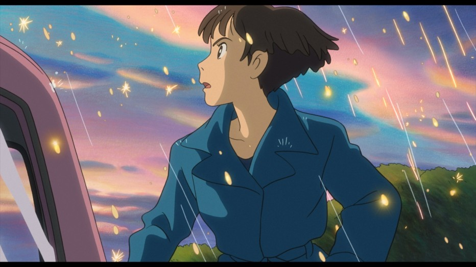 ponyo-sulla-scogliera-2008-hayao-miyazaki-31.jpg