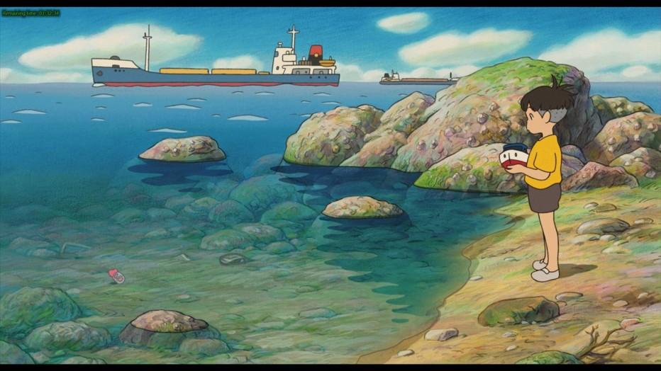 ponyo-sulla-scogliera-2008-hayao-miyazaki-37.jpg