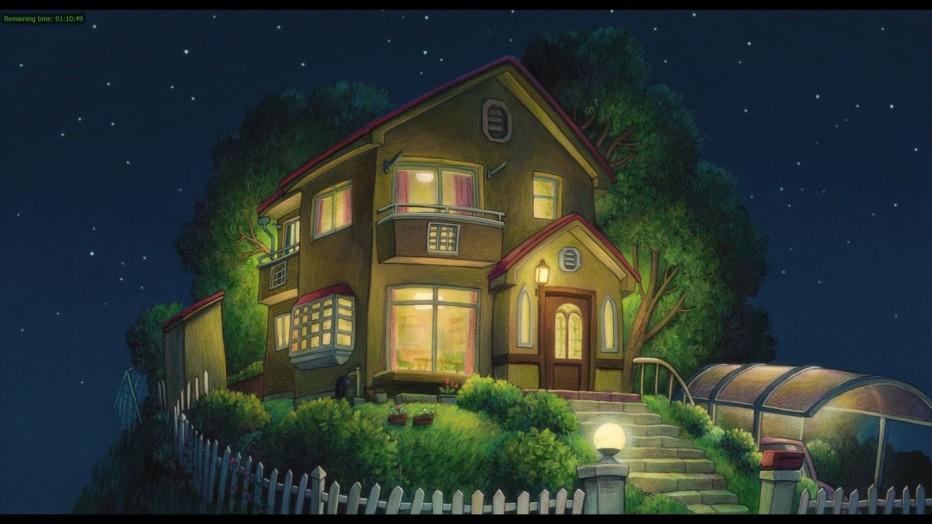 ponyo-sulla-scogliera-2008-hayao-miyazaki-38.jpg