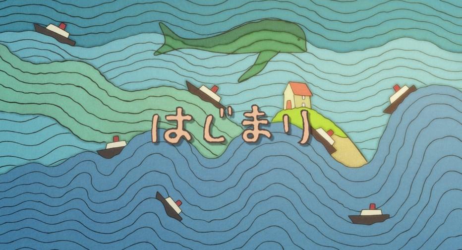 ponyo-sulla-scogliera-2008-hayao-miyazaki-41.jpg