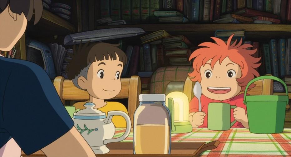 ponyo-sulla-scogliera-2008-hayao-miyazaki-49.jpg