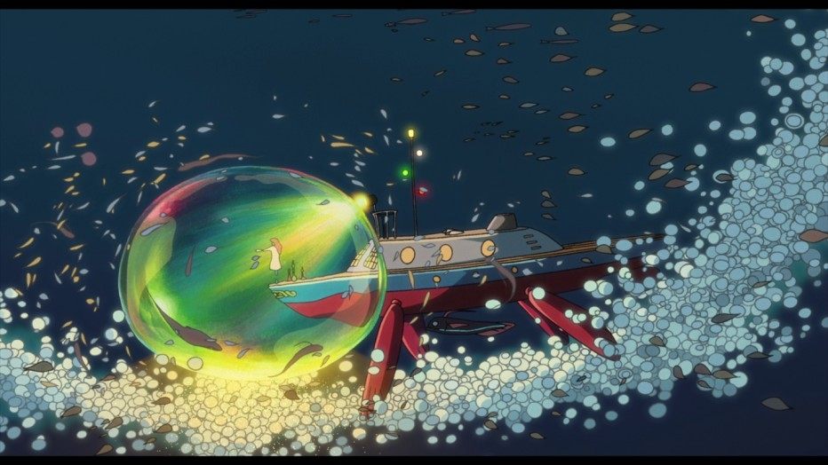 ponyo-sulla-scogliera-2008-hayao-miyazaki-52.jpg