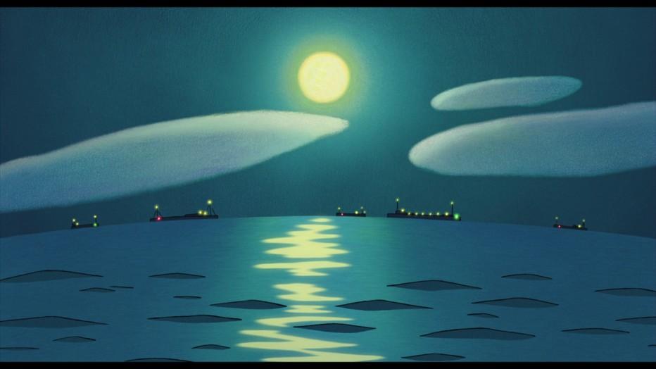 ponyo-sulla-scogliera-2008-hayao-miyazaki-54.jpg