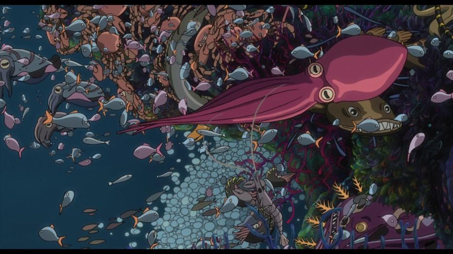 ponyo-sulla-scogliera-2008-hayao-miyazaki-55.jpg